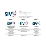 SIV Industries logo