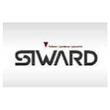 Siward Crystal Technology Co logo