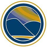 Sixty North Gold Mining logo