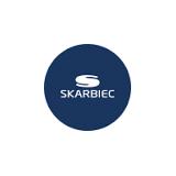 Skarbiec Holding SA logo
