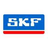 SKF India logo