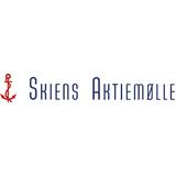 Skiens Aktiemolle ASA logo