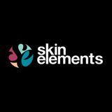 Skin Elements logo