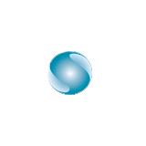 Skladova Tehnika AD logo