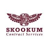 Skookum Safety Solutions logo
