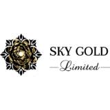 Sky Gold logo