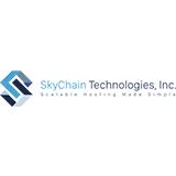 Skychain Technologies Inc logo