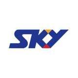 Skycity Entertainment logo