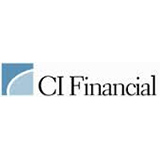 CI GLOBAL AST ALCTN PVT POOL SRS ETF logo