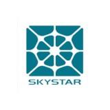 Skystar Bio-Pharmaceutical Co logo