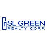SL Green Realty logo