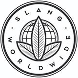 Slang Worldwide Inc logo