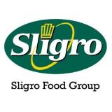 Sligro Food NV logo