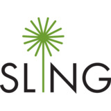Sling Group logo