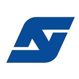SLOMAN NEPTUN Schiffahrts-Aktiengesellschaft logo
