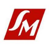 SM Wirtschaftsberatungs AG logo