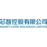 Smart-Core Holdings logo