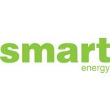 Smart Energy Sweden AB (publ) logo