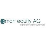 Smart Equity AG logo