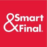 Smart & Final Stores Inc logo