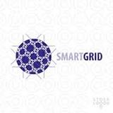 Smart Grids AG logo