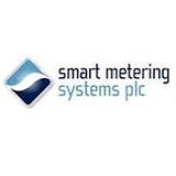 Smart Metering Systems logo