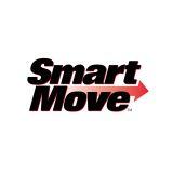 Smart Move Inc logo