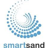 Smart Sand Inc logo
