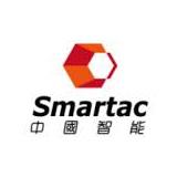 Smartac International Holdings logo