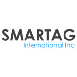 Smartag International Inc logo