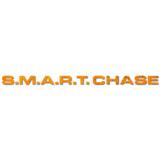 Smartchase logo
