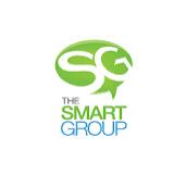 Smartgroup logo