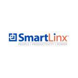Smartlinx Inc logo