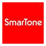Smartone Telecommunications Holdings logo