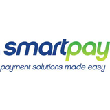 SmartPay Holdings logo