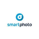 Smartphoto NV logo