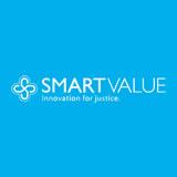 Smartvalue Co logo