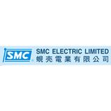SMC Electric logo