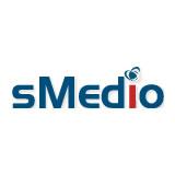 SMedio Inc logo