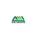 SMI Holdings logo