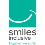 Smiles Inclusive logo
