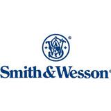 Smith & Wesson Brands Inc logo