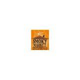Smoky Market Foods Inc logo