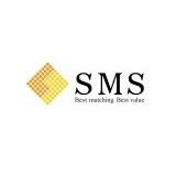 SMS Co logo