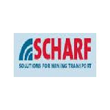 SMT Scharf AG logo