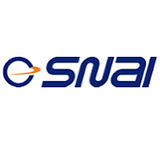 Snaitech SpA logo
