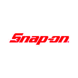 Snap-On Inc logo
