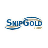 SnipGold logo