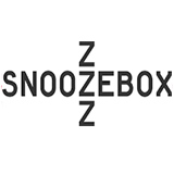 Snoozebox Holdings logo