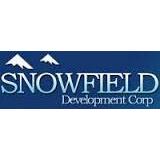 Snowfield Development logo